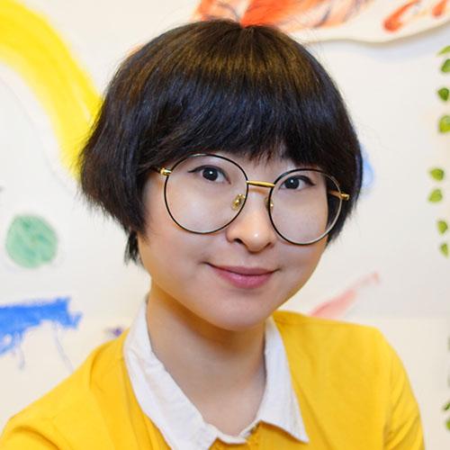 Janie Hao